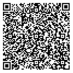 Scan with your cell phone contact details Jim Spellacy,CSAM