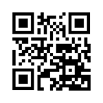 Scan with your cell phone contact details Matt Spellacy
